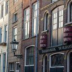 Hansestadt Kampen
