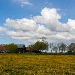 Rondleiding biologische boerderij