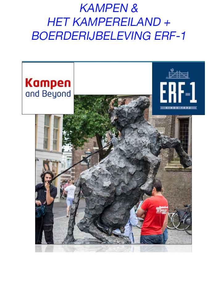 ERF-1 Kampen