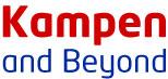 Logo Kampen and Beyond
