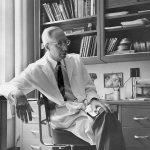Prof. dr. W.J. Kolff