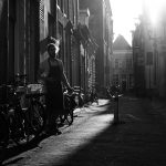 Heart of Holland : Artist Impression Bouke Peterson Kampen