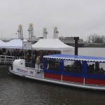 Heart of Holland : Boattrip Kampen